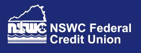 NSWC logo