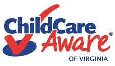 childcareaware VAlogo