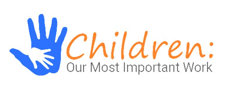 2019 logo