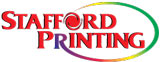 2015 stafford printing small