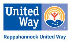 2018 sponsor united way