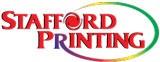 2018 stafford printing
